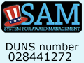 SAM_Gov_Partner